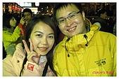 961231~台北101跨年倒數:961231-02-101跨年倒數011.JPG
