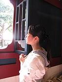 980503~板橋林家花園:980503-03-板橋林家花園065.JPG