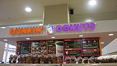 990612~Dunkin Dounts:990612-02-Dounts 001.JPG