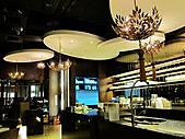 991018~和泰國人就要去吃泰式料理之 蘭那泰式料理:991018-01-和泰國人就要去吃泰式料理之 蘭那泰式料理009.jpg