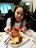 991119~時尚名媛非吃不可蜜糖吐司之 Chin Chin Cafe:991119-01-名媛非吃不可蜜糖吐司之 Chin Chin Cafe 053.jpg