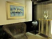 980329~趕到快喘不過氣來的台中行-住與食篇:980328-03-文華道Hotel 006.JPG