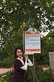 961123~金門. 文化美食購物之旅:961125-14-C-古寧頭戰史館009.JPG