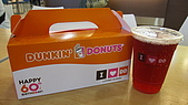990612~Dunkin Dounts:990612-02-Dounts 003.JPG