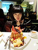 991119~時尚名媛非吃不可蜜糖吐司之 Chin Chin Cafe:991119-01-名媛非吃不可蜜糖吐司之 Chin Chin Cafe 054.jpg