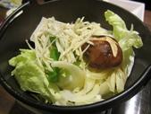 1040307~晚餐約會之 于丼屋:1040307-03-于丼屋008.JPG