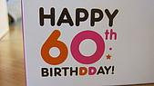 990612~Dunkin Dounts:990612-02-Dounts 004.JPG