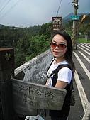980214~西洋情人節在十分幸福平溪之旅:980214-04-往平溪車站漫步004.JPG