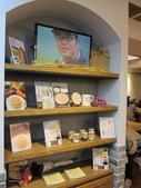 1040131~流行最前線之 Kyushu pancake九州鬆餅咖啡:1040131-02-九州鬆餅004.JPG