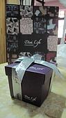 980825~TEN屋:980825-02-for Jennifer's gift 002.JPG