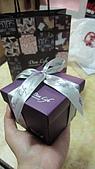 980825~TEN屋:980825-02-for Jennifer's gift 004.JPG
