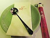 991018~和泰國人就要去吃泰式料理之 蘭那泰式料理:991018-01-和泰國人就要去吃泰式料理之 蘭那泰式料理012.jpg