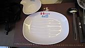 990807~海角日式涮涮鍋:990807-01-海角日式涮涮鍋009.JPG