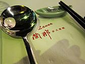 991018~和泰國人就要去吃泰式料理之 蘭那泰式料理:991018-01-和泰國人就要去吃泰式料理之 蘭那泰式料理013.jpg