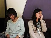 991119~時尚名媛非吃不可蜜糖吐司之 Chin Chin Cafe:991119-01-名媛非吃不可蜜糖吐司之 Chin Chin Cafe 058.jpg