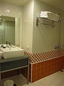 980329~趕到快喘不過氣來的台中行-住與食篇:980328-03-文華道Hotel 018.JPG
