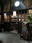 1040216~向快樂招手迎新春之 太老爺泰式小酒館:1040216-02-太老爺泰式小酒館001.JPG