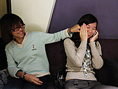 991119~時尚名媛非吃不可蜜糖吐司之 Chin Chin Cafe:991119-01-名媛非吃不可蜜糖吐司之 Chin Chin Cafe 060.jpg