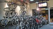 980726~Bike Wharf:980726-03-Bike Wharf 005.JPG