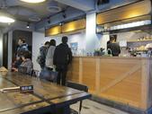 1030314~晚餐約會之 圖書館對面:1040314-02-圖書館對面004.JPG