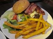 1011026~Trick or Treat之 GooBur Bistro & Bar 谷堡加州美式餐廳:1011026-01-GooBur Bistro & Bar 056.JPG