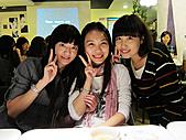 991119~時尚名媛非吃不可蜜糖吐司之 Chin Chin Cafe:991119-01-名媛非吃不可蜜糖吐司之 Chin Chin Cafe 063.jpg