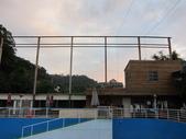 1030513~今夏第一游之 Good dog妙狗寵物游泳池:1030513-03-Good dog妙狗寵物游泳池187.JPG