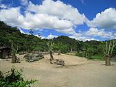 970707~台北市立動物園:970707-台北市立動物園034.JPG