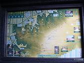 960805~象山步道:960805-01-象山步道022
