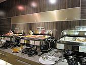 980329~趕到快喘不過氣來的台中行-住與食篇:980329-01-文華道Hotel 005.JPG