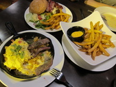 1011026~Trick or Treat之 GooBur Bistro & Bar 谷堡加州美式餐廳:1011026-01-GooBur Bistro & Bar 058.JPG