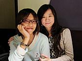 991119~時尚名媛非吃不可蜜糖吐司之 Chin Chin Cafe:991119-01-名媛非吃不可蜜糖吐司之 Chin Chin Cafe 065.jpg