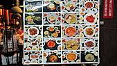 990723~嗨咖姐妹走歐妮路線之 北倉洞韓式料理 :990723-01-北倉洞韓式料理002.JPG