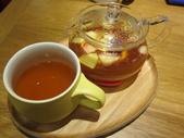 1040131~流行最前線之 Kyushu pancake九州鬆餅咖啡:1040131-02-九州鬆餅022.JPG