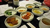 990723~嗨咖姐妹走歐妮路線之 北倉洞韓式料理 :990723-01-北倉洞韓式料理004.JPG