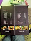 991018~和泰國人就要去吃泰式料理之 蘭那泰式料理:991018-01-和泰國人就要去吃泰式料理之 蘭那泰式料理015.jpg