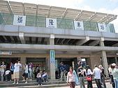 980501~福隆單車逍遙遊:980501-02-福隆車站002.JPG