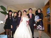 990131~Charles & Peg's Wedding:990131-01-Charles & Peg's Wedding 014.JPG