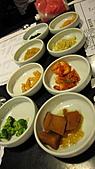 990723~嗨咖姐妹走歐妮路線之 北倉洞韓式料理 :990723-01-北倉洞韓式料理007.JPG