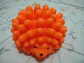 980420~狗兒子 BiBi=比比 初次見面:980420-03-採購狗兒子BiBi的用品017.JPG