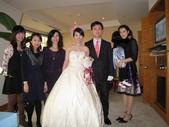 990131~Charles & Peg's Wedding:990131-01-Charles & Peg's Wedding 015.JPG
