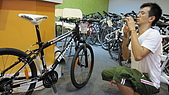 980726~Bike Wharf:980726-03-Bike Wharf 022.JPG