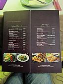 991018~和泰國人就要去吃泰式料理之 蘭那泰式料理:991018-01-和泰國人就要去吃泰式料理之 蘭那泰式料理016.jpg