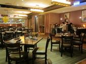 1040311~晚餐約會之 GB鮮釀餐廳:1040311-04-GB 002.JPG