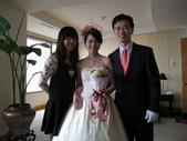990131~Charles & Peg's Wedding:990131-01-Charles & Peg's Wedding 016.JPG