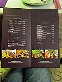 991018~和泰國人就要去吃泰式料理之 蘭那泰式料理:991018-01-和泰國人就要去吃泰式料理之 蘭那泰式料理017.jpg