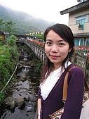 970411~竹子湖海芋花海季:970411-01-竹子湖039.JPG