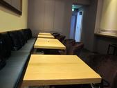 1030302~完全被泡芙 閃到又電到的 1789 Cafe:1030302-01-1789 Cafe 003.JPG