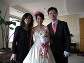 990131~Charles & Peg's Wedding:990131-01-Charles & Peg's Wedding 017.JPG