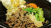 990723~嗨咖姐妹走歐妮路線之 北倉洞韓式料理 :990723-01-北倉洞韓式料理026.JPG